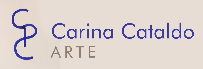 Carina Cataldo Arte